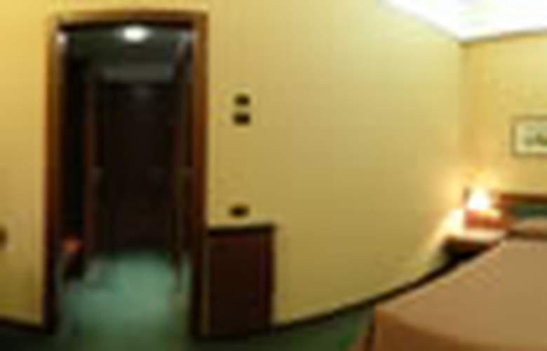 CRIVI'S HOTEL - Hotel - 0