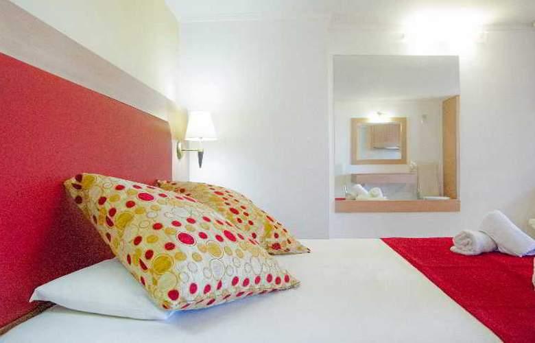 Villa Medusa - Room - 8