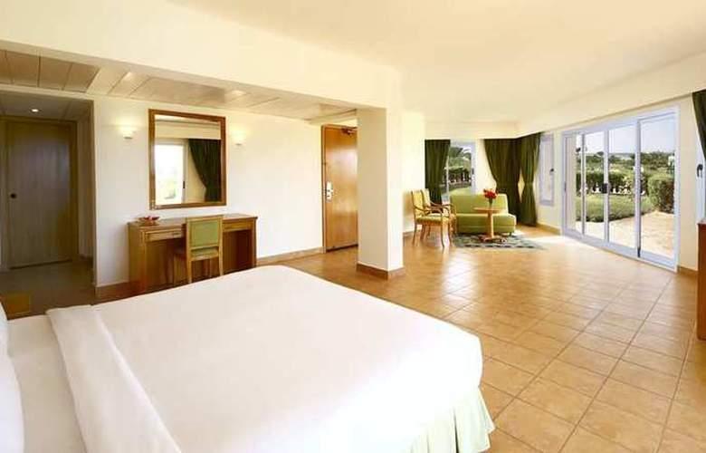 Hilton Long Beach Resort - Room - 16