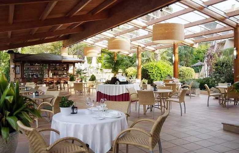 Sa Punta - Restaurant - 7
