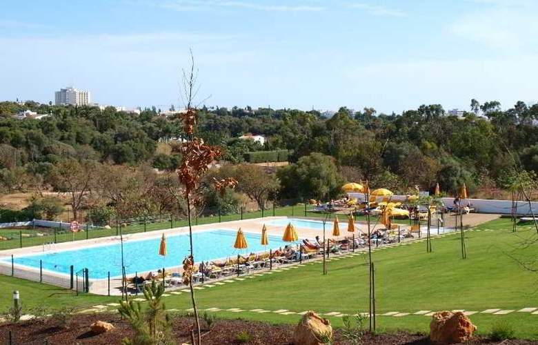 Luna Alvor Village - Pool - 7