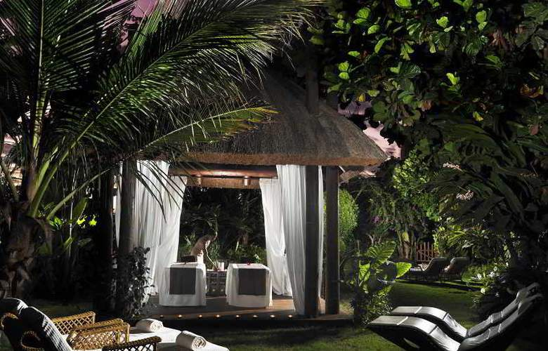 The Ritz-Carlton, Abama - Sport - 110