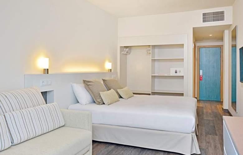 Sol Barbados - Room - 2