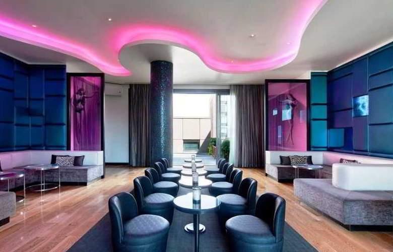 Royalton Park Avenue - Hotel - 1