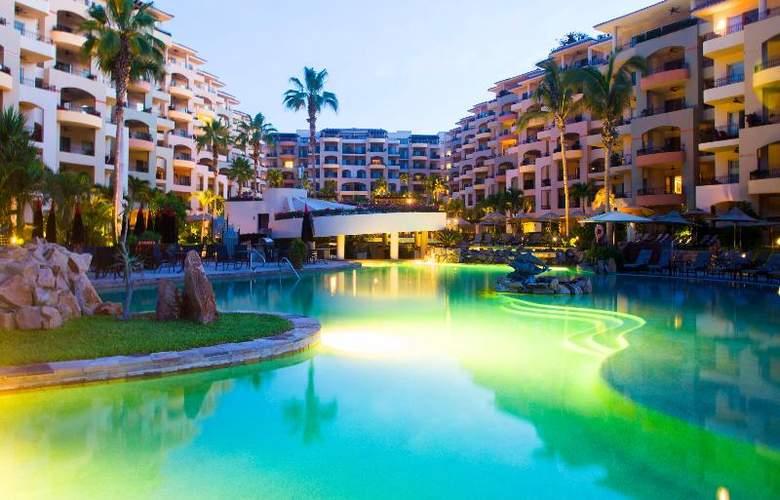 Villa La Estancia - Pool - 22