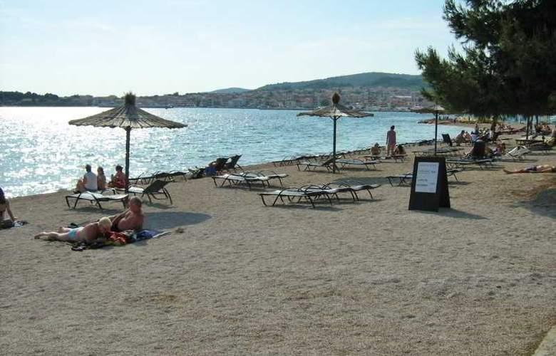 Bakmaz - Beach - 7