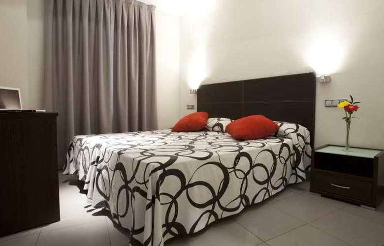 Los Girasoles II - Room - 2