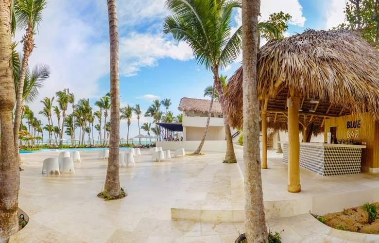 Le Sivory Punta Cana By PortBlue Boutique - Bar - 5