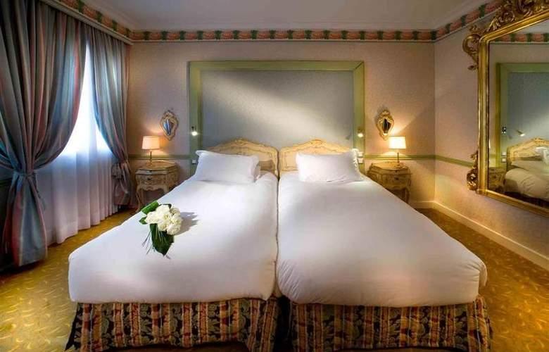 Papadopoli Venezia - MGallery by Sofitel - Room - 45