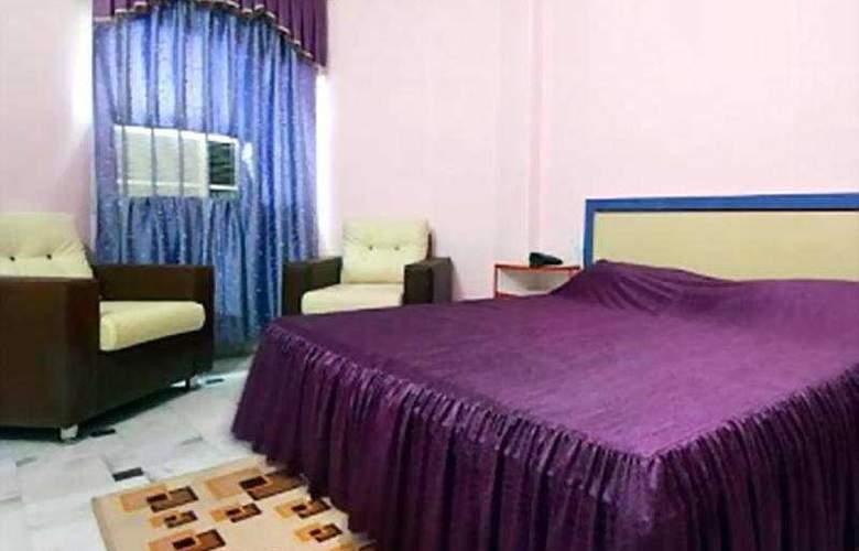 Mandakini Villas - Room - 3