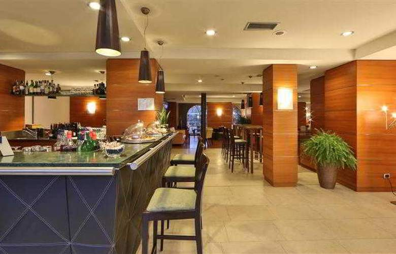 Master - Hotel - 58