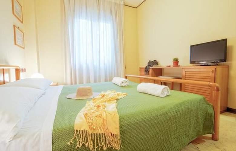 Torreata Residence - Hotel - 4