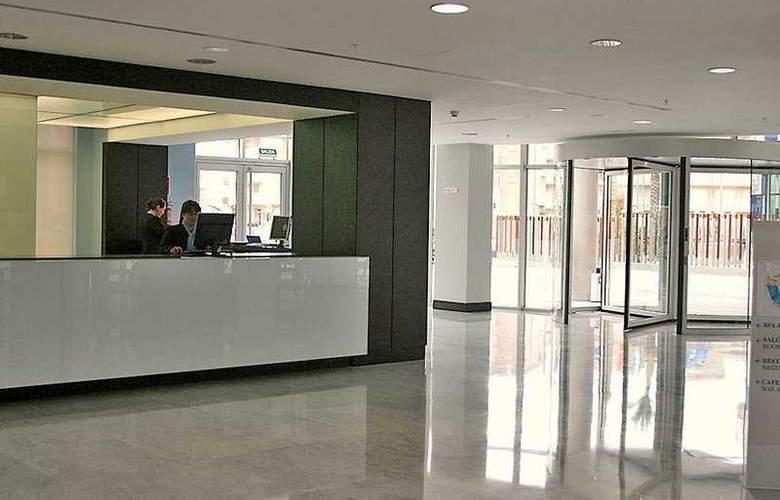 Agora Spa & Resorts - General - 25
