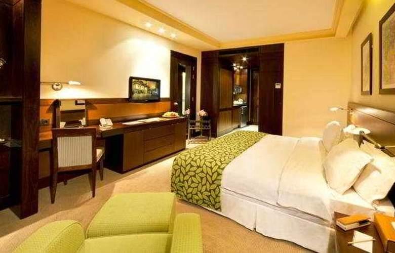 Coral Beirut Al Hamra - Room - 6