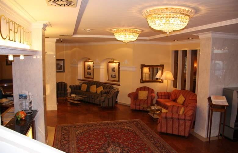 Norica Hotel - General - 4
