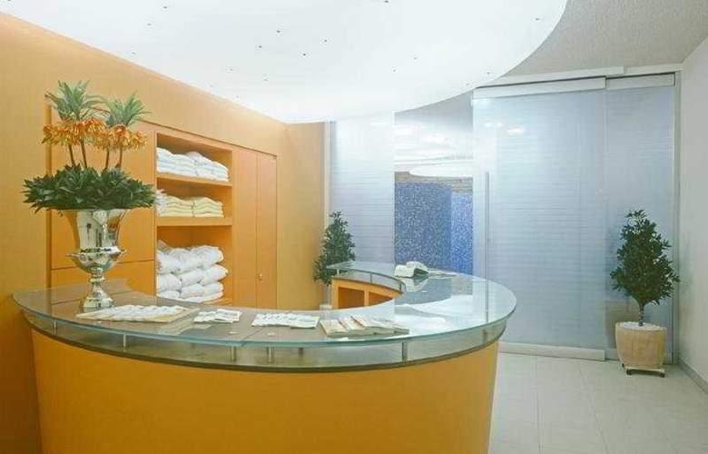 Relexa Hotel Ratingen City - Sport - 4