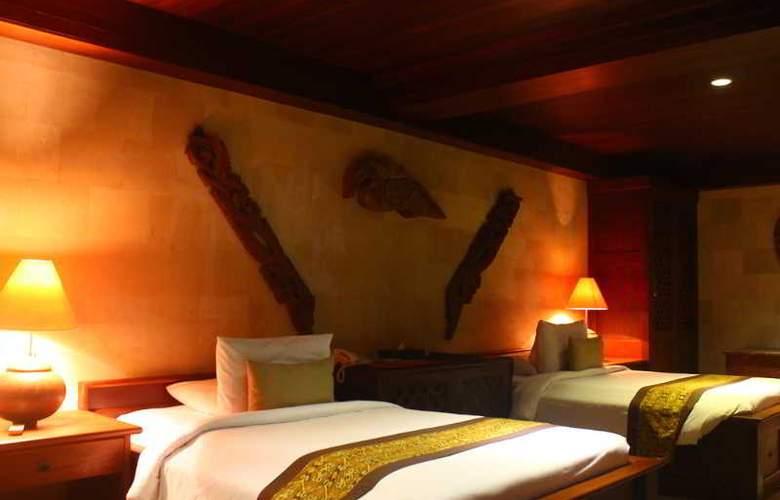 The Kampung Resort Ubud - Room - 19