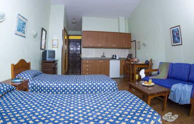 Paradero I - Room - 6