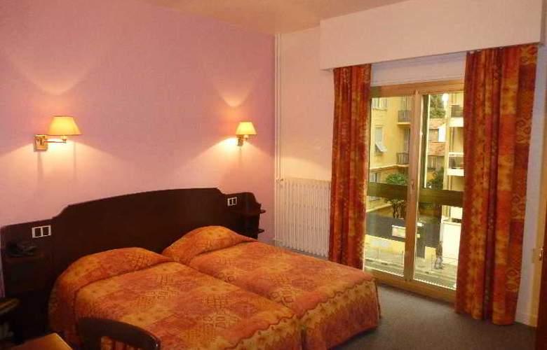 Locarno - Room - 10