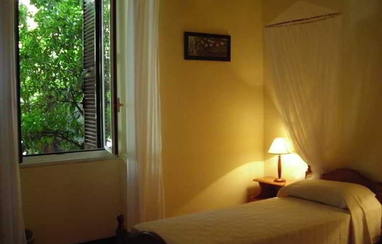 Bb A Vinicius Et Mita - Hotel - 7
