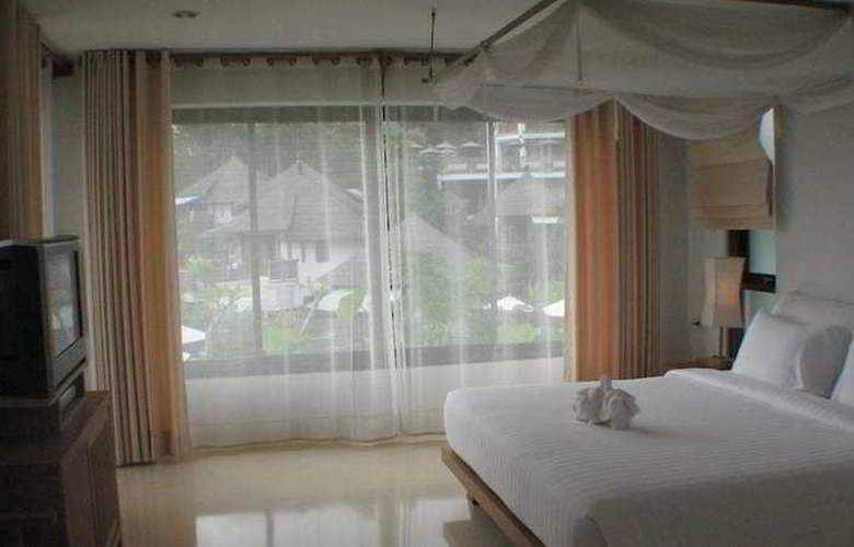 Aana Resort & Spa - Room - 5