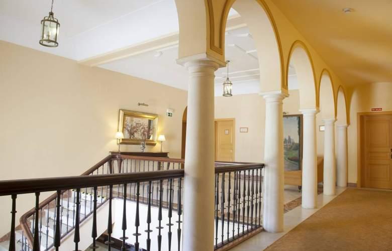 Villa Jerez - General - 8