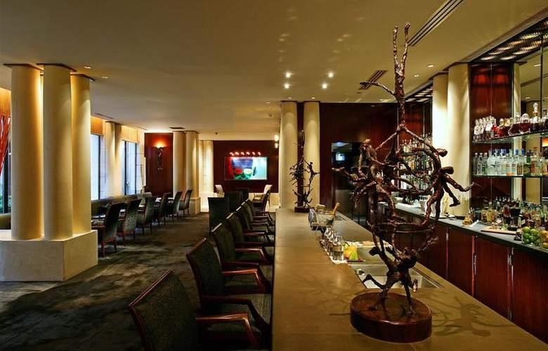 Park Hyatt ParisVendome - Bar - 16