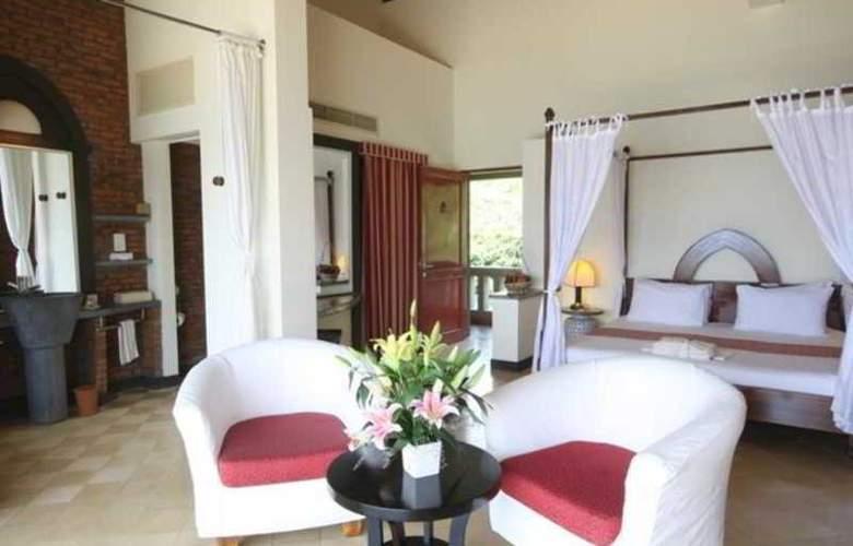 Avani Quy Nhon Resort & SPA - Room - 8