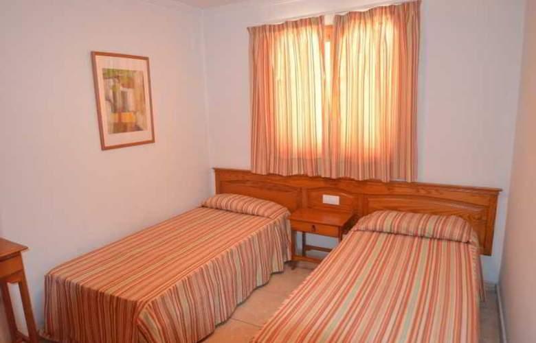 Las Brisas - Room - 2