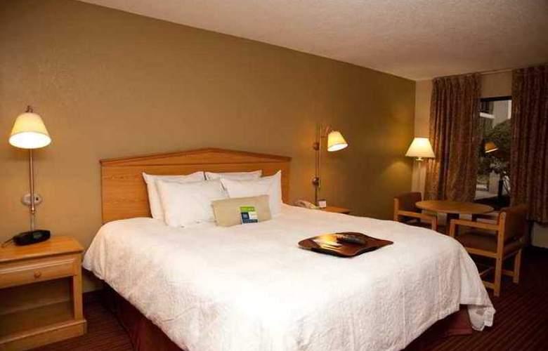 Baymont by Wyndham Columbus GA - Hotel - 3