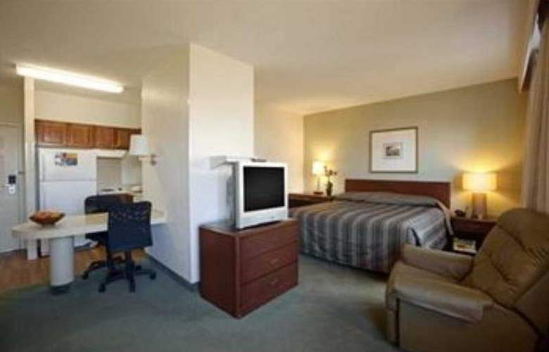 Extended Stay Deluxe Maitland Summit - Room - 6