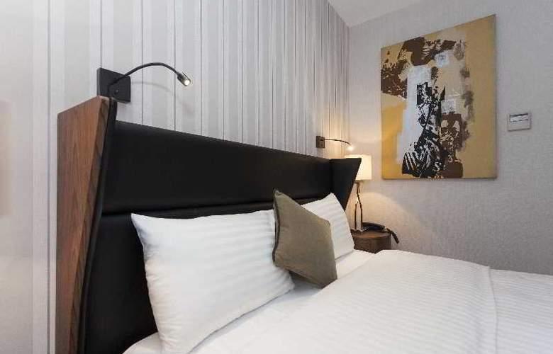 Style Hotel Sisli - Room - 4