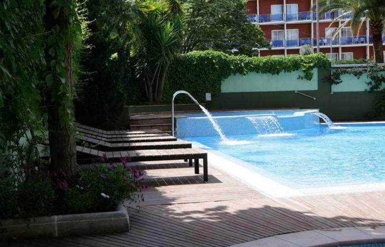 Acapulco - Pool - 28
