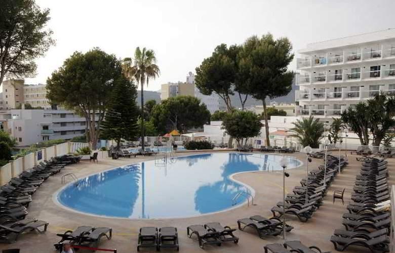 Alua Sun Torrenova - Pool - 3