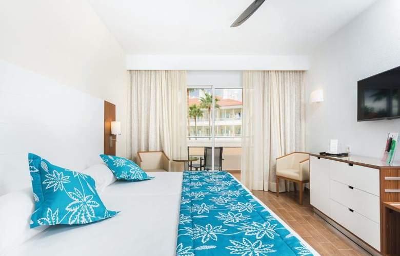 Hotel Riu Arecas (Sólo Adultos) - Room - 12