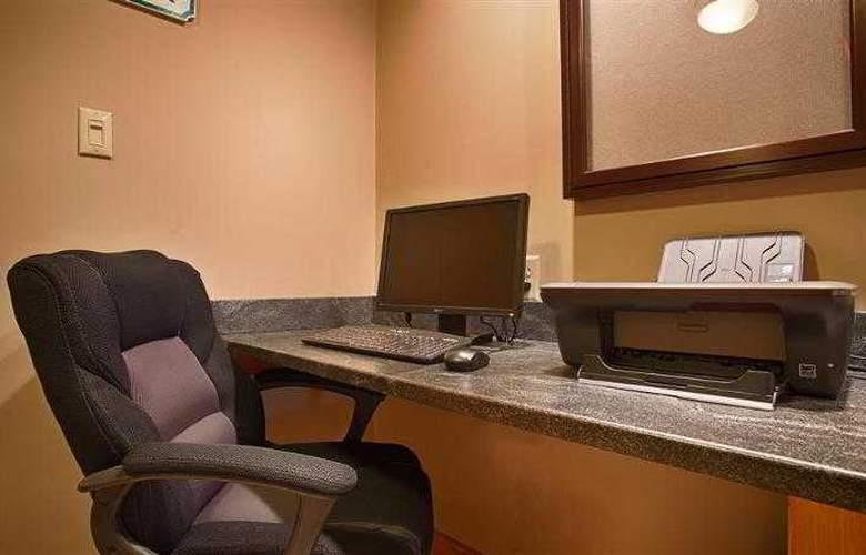 Best Western Adirondack Inn - Hotel - 55