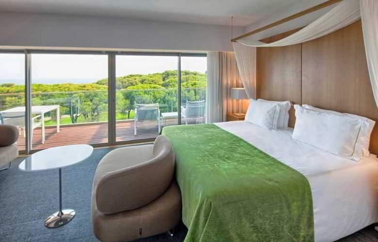 Epic Sana Algarve - Room - 22