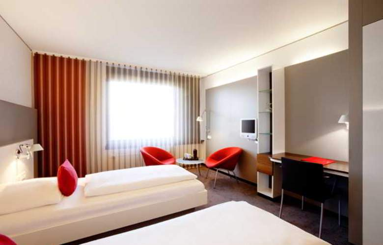 Arcona Mo - Room - 2