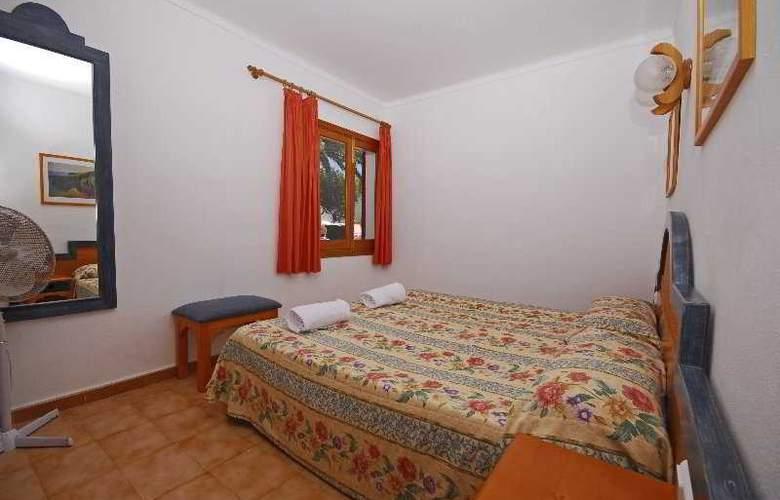 Gavimar Cala Ferrera - Room - 2