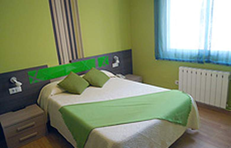 Galatea - Room - 6