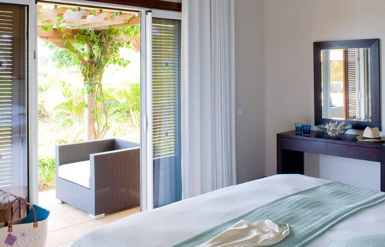 Heritage The Villas - Room - 11