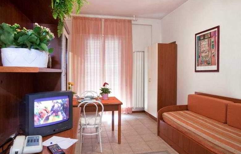 Residence Auriga - Room - 2