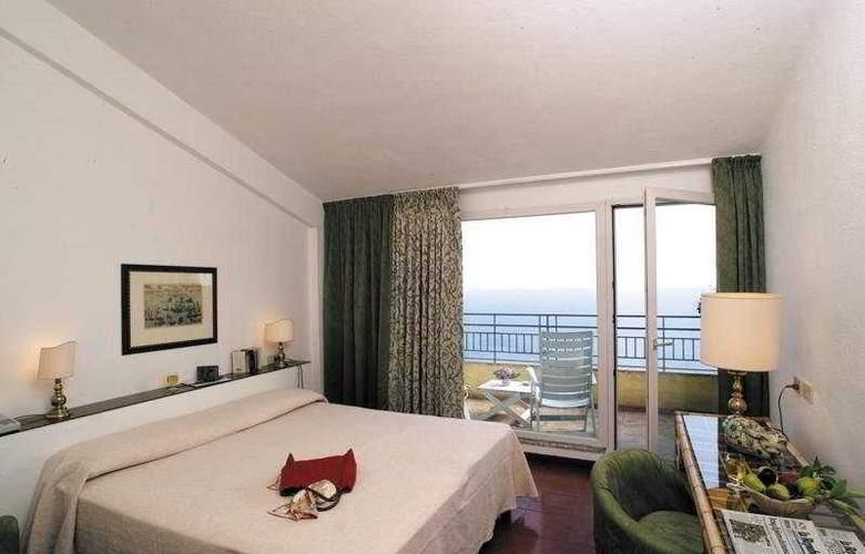 Villa Belvedere - Room - 0