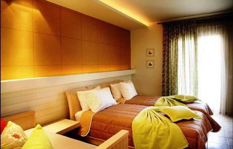 Panorama - Room - 2