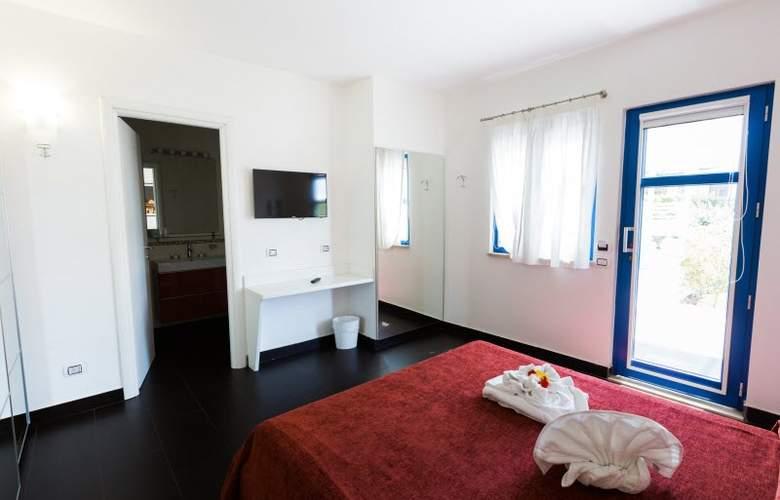Poggioverde Roma - Room - 12