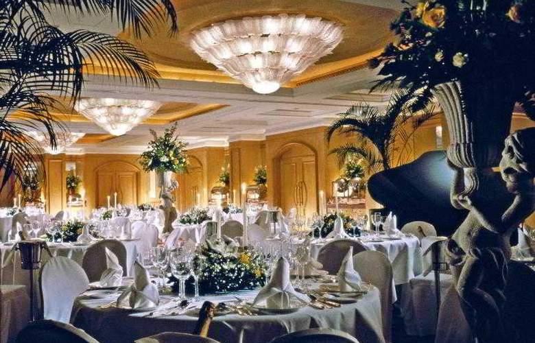 Grand Coloane Resort - Hotel - 16