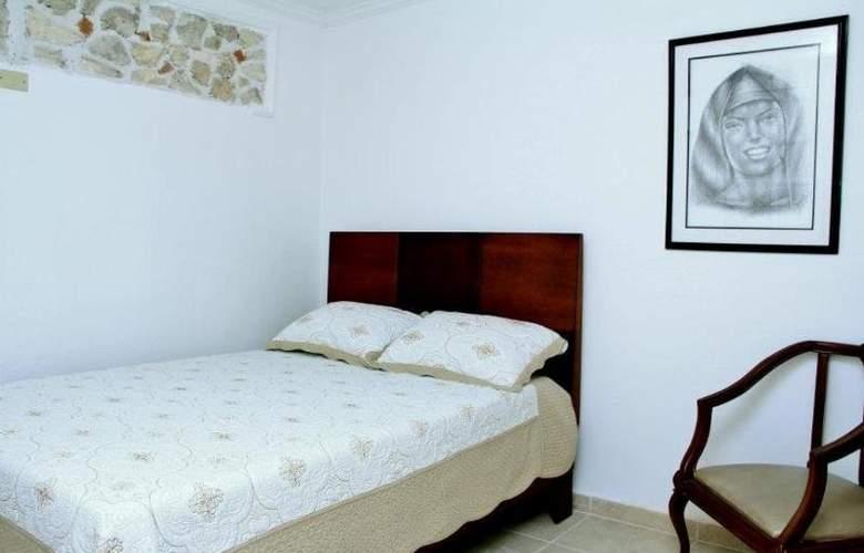Casa Mary - Room - 7