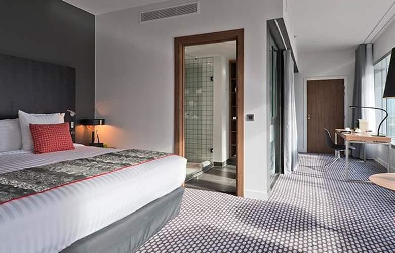Meliá Paris La Défense - Room - 15