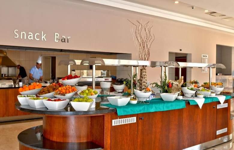 Ramada Resort Side - Restaurant - 37