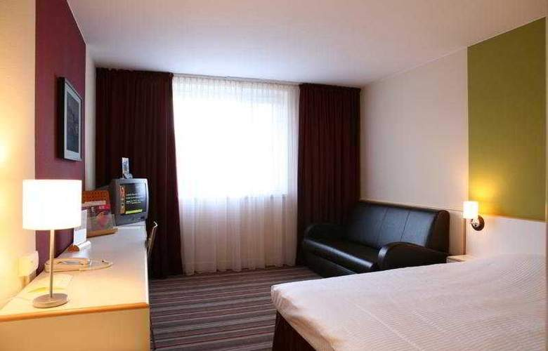 Wavre Brussels East - Room - 2
